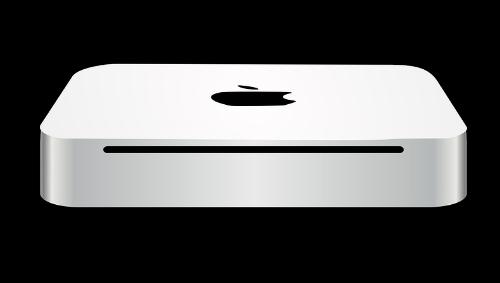 mac-mini-mit-ssd-upgrade
