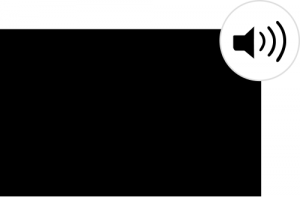 mac-startbildschirm 1