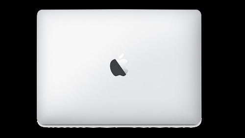 macbook-mit-ssd-upgrade