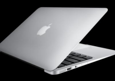 macbook-pro-mit-ssd-upgrade