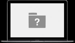 macbook-startfehler-fragezeichen