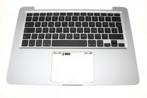 macbook-uppercase