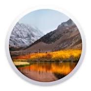 macOS High Sierra veröffentlicht 09-2017
