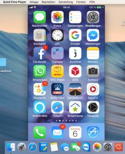 quicktime-iphone-aufzeichnen