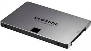 SSD Umbau MacBook